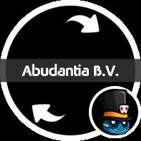 Abudantia B.V.