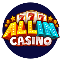 All In Casino