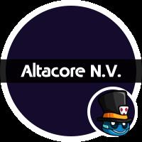 Altacore N.V.
