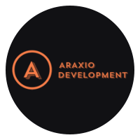 Araxio Development N.V.
