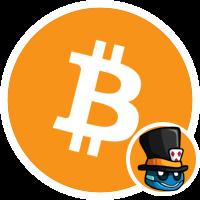 Bitcoin kasinoilla