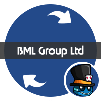 BML Group Ltd