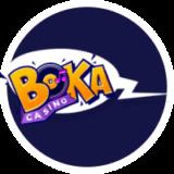 BokaCasino