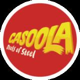 Casoola Casino
