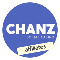 Chanz affiliates