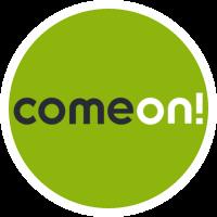 Comeon