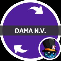 DAMA N.V.