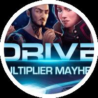 Driver: Multiplier Mayhem