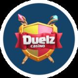 Duelz Casino