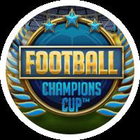 Football Champions Club