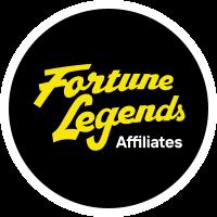 Fortune Legends Affiliates