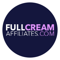 Full Cream Affiliates