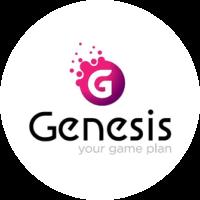 Genesis Global Limited