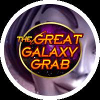 Great Galaxy Grab