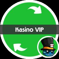VIP-Ohjelmat