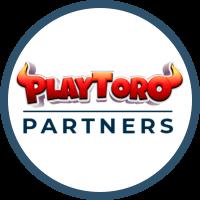 PlayToro Partners