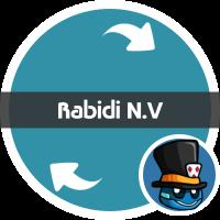 Rabidi N.V