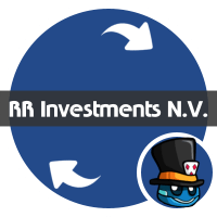 RR Investments N.V.