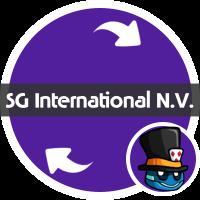 SG International N.V.