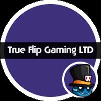 True Flip Gaming LTD