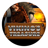 Vikings Tresure
