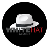 White Hat Gaming Limited