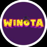 Winota kasino