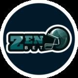 ZenBetting Casino